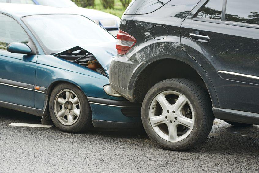 Wagoner car injury lawyers