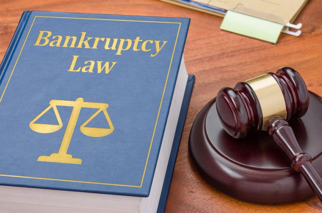 Wagoner bankruptcy lawyers
