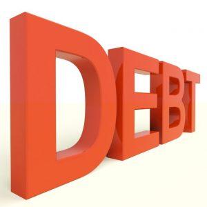 Wagoner bankruptcy